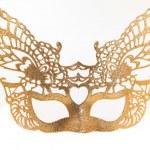 Carnival mask — Stock Photo #35962335