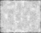 Fondo trazado cuadrado gris — Foto de Stock