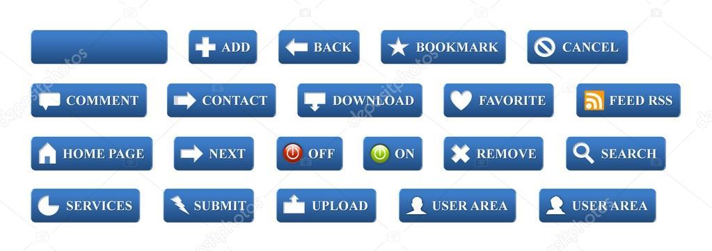 кнопка facebook для сайта:
