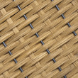 Basket weave — Stock Photo