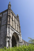 St Michael's Church, Beccles, Suffolk, England — Stockfoto
