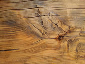 Oak board structure — Stock Photo