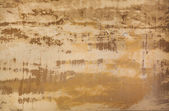 Old wall texture light brown — Stock Photo
