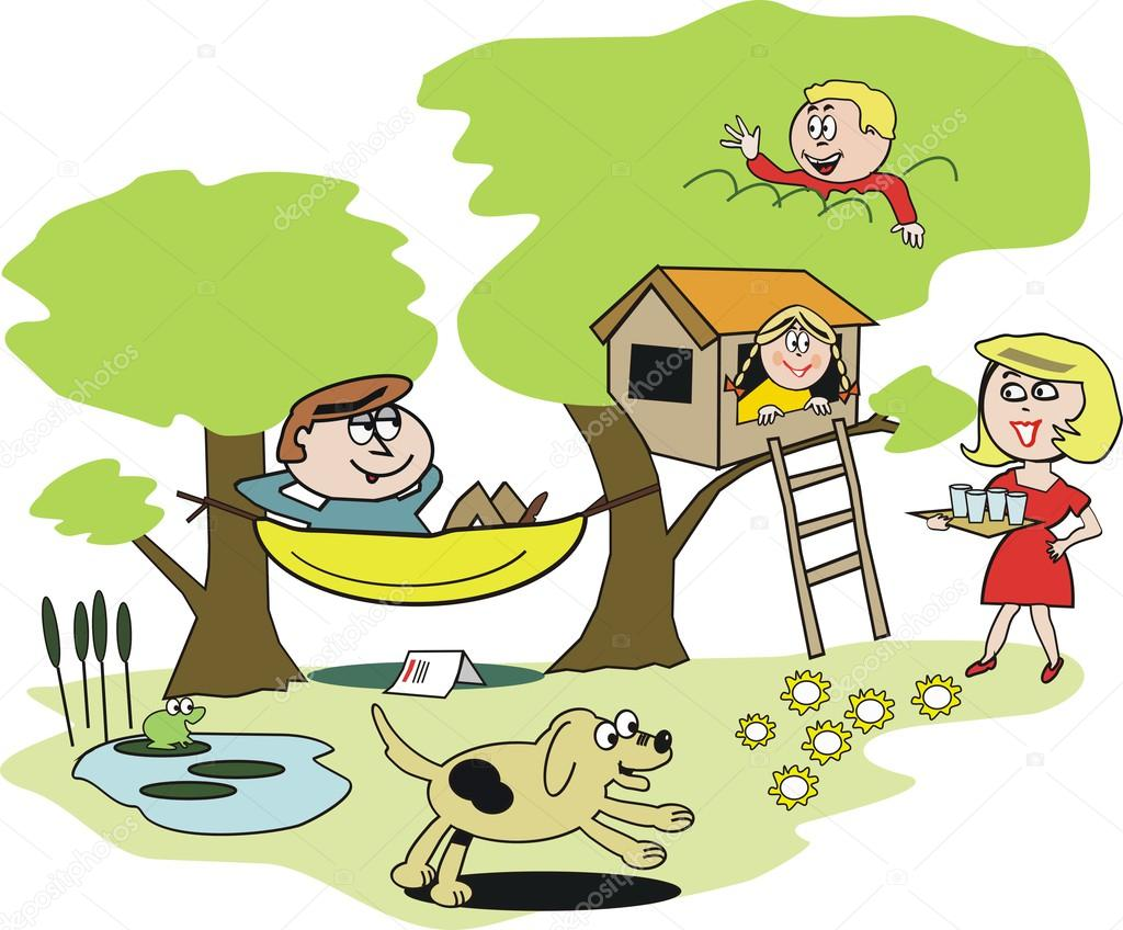 Tree House Plans Pinterest ~ Discover Your House Plans Here