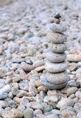 Balance prime — Stock Photo