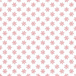 Christmas pattern background — Stock Photo