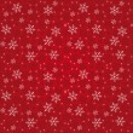 Christmas pattern background — Stock Photo