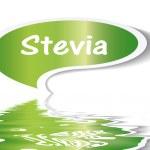 Stevia — Stock Photo #28817745