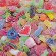 Candy — Stock Photo