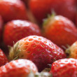 Strawberries — Stock Photo #25245869