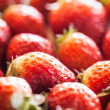 Strawberries — Stock Photo #25245887