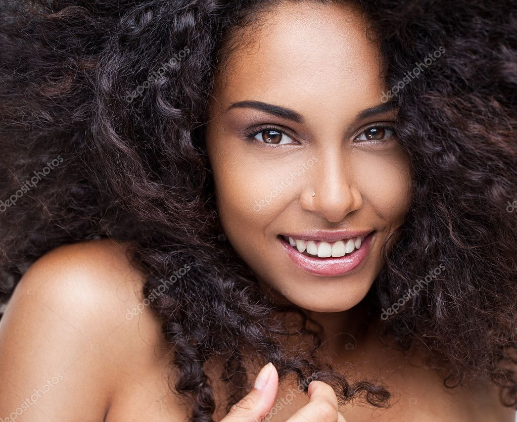 Hairy women skin hentia tube
