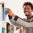 Stock Photo: AfricMat Library