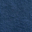 Blue Wool Texture — Stock Photo #34757763