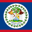 Belize — Stock Photo #26165199