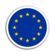 EuropeUnion — Stock Photo #26431007
