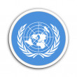 United Nations — Stock Photo #26434327