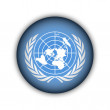 United Nations — Stock Photo #26874627