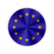 EuropeUnion (EU) — Stock Photo #35681775