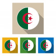 Algeria — Stock Photo