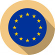 EuropeUnion — Stock Photo #36755131