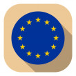 European Union — Stock Photo #37010195