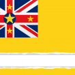 Niue — Stock Photo #37718479
