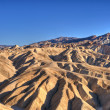 Death valley — Stock Photo #30900427