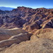 Death Valley — Stock Photo #30900629