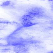 Abstract artistic grunge aquacolor  backdrop.  Handiwork     tex — Stock Photo