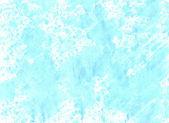 Artwork artistic handmade aguacolor  background .  Cute handcraf — Stock Photo