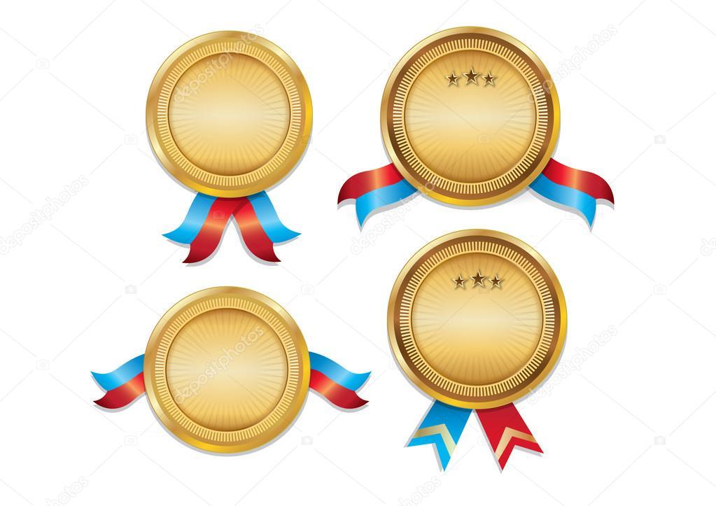 Скачать Бесплатно Шаблоны Медалей Бесплатно - фото 2