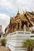 Wat arun - bangkok, thailandia — Foto Stock
