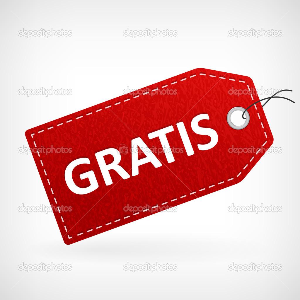 gratis contactadvertenties Utrecht