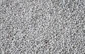 Biały kamień na tle — Zdjęcie stockowe
