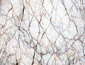 Fundo de textura de mármore. — Foto Stock
