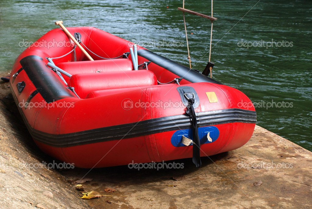 резиновые лодки boats