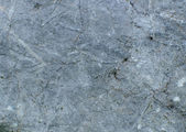 Texture or stone texture for background — Stock Photo