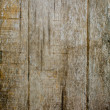 Wooden planks texture for background — Stock Photo