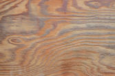 Wooden texture for background. — Stock Photo