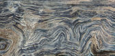 Stone surface of the marble natural cracked texture  — Stock Photo