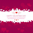 valentines  day — Stockvector  #39570071