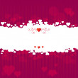 valentines  day — Stockvector  #39570125