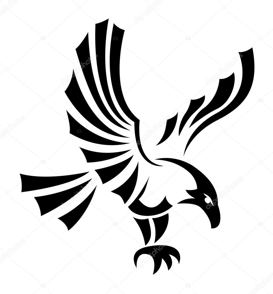 black eagle chat Just looking for some real hunting pros and cons about the benelli super black eagle ii just want to see if its worth the money.