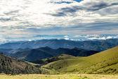 Природного парка Кади Мошеро — Стоковое фото