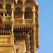 Stately home in Jaipur — ストック写真