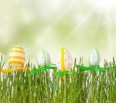 Spring concept — Zdjęcie stockowe