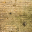Grunge wood texture — Stock Photo