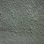 Fluffy grey paint texture — Stock Photo #26327387
