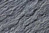 Fondo de textura de granito — Foto de Stock